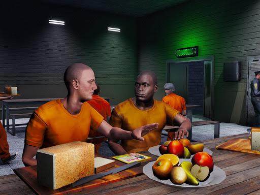 Prison Escape Stealth Survival Mission 1.7 Screenshots 14