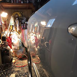 エスティマ ACR50W アエラス H30年車🚗のカスタム事例画像 ヒデヨシ8さんの2019年05月02日17:42の投稿