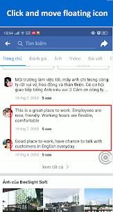 Translate On Screen MOD (Premium) 1