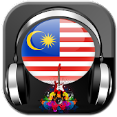 Radio FM Malaysia -Online ?? Android APK Download Free By Univeradios