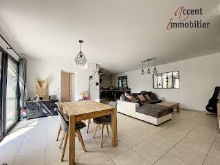 Maison Monteux (84170)