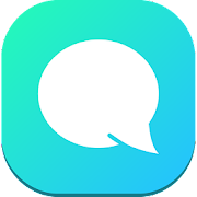 Apple Message 1.7.0 Icon