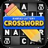 com.pollardbanknote.CrosswordKS