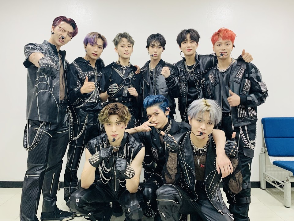 nct 127 3