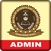 Metas Adventist School Admin