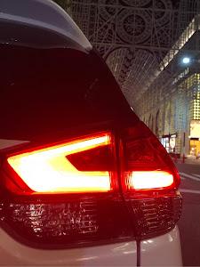 エクストレイル T32 20xiのカスタム事例画像 ほまさんの2018年11月26日08:51の投稿