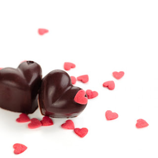 Sugar Detox Your Valentines Day Chocolates (with Xylitol)