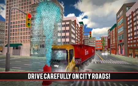 Truck Driver Transport Tycoon 1.2 screenshot 1611453