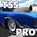 Time Slip Simulator PRO