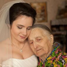 Wedding photographer Pavel Makarenko (Govinda). Photo of 26.07.2013