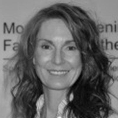 Jill Chenowyth