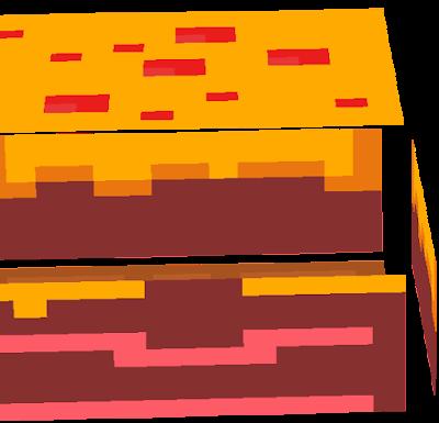 aprettydeleciouscake