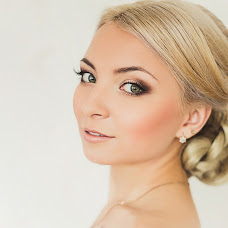 Wedding photographer Irina Druzhina (rinadruzhina). Photo of 11.09.2014