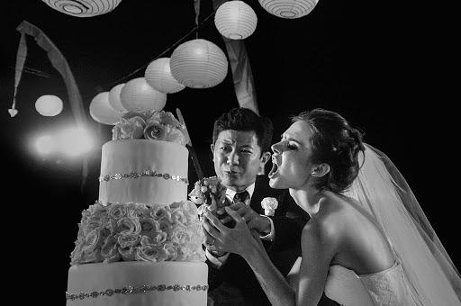 Wedding photographer Sigit Prasetio (sigpras). Photo of 31.07.2014