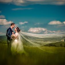 Wedding photographer Rita Szerdahelyi (szerdahelyirita). Photo of 16.05.2017