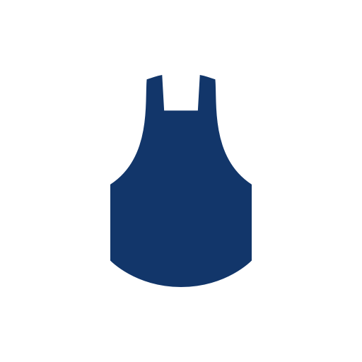 Blue Apron file APK for Gaming PC/PS3/PS4 Smart TV