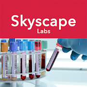 Skyscape Lab Values Ref. (Mobile device friendly)