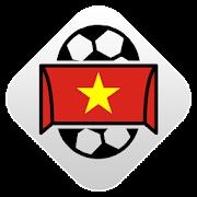 Scores for V.League 1 - Vietnam Football League