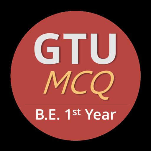 GTU MCQ B E  1st Year - Apps on Google Play