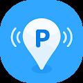 停車大聲公 - 車主必備神器,即時車位、動態費率、地圖導航、信用卡優惠查詢 download