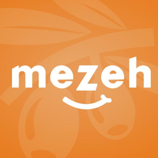 Mezeh Mediterranean Grill 遊戲 App LOGO-硬是要APP