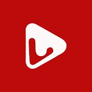 Cine Vision - Filmes, Séries e Animes são DEMAIS!