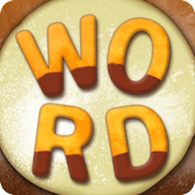 Word Bakery