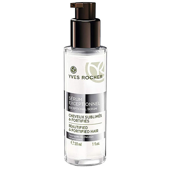 Yves Rocher Exceptionellt Serum 30 ml