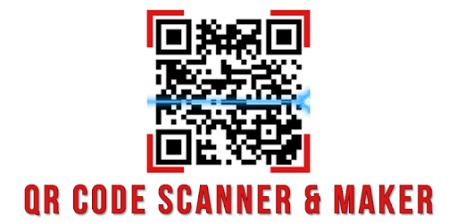 QR & Barcode Scanner - by AppSourceHub - #17 App in QR Code Scanner