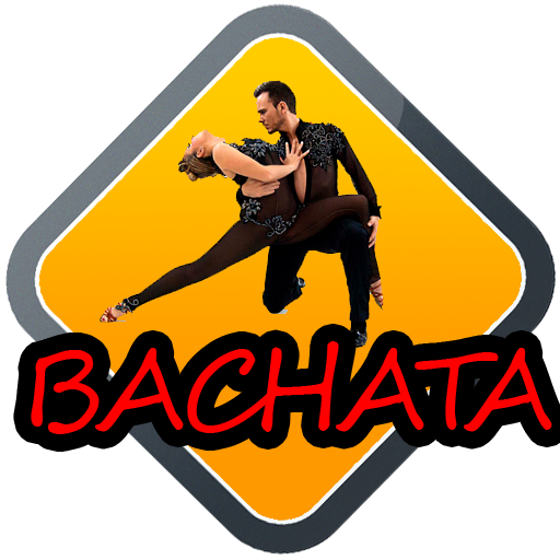 Dance Bachata Music Free