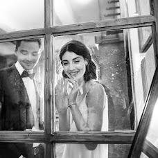 Wedding photographer Lyudmila Kryzhanovskaya (LadyLu4). Photo of 31.01.2018