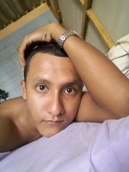 Foto de perfil de tumade