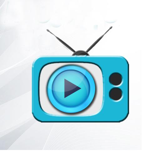Göz Live MobileTv