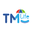 TMLife file APK Free for PC, smart TV Download