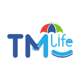 TMLife Apk Download Free for PC, smart TV