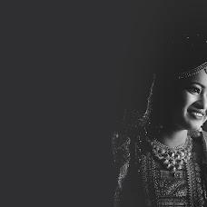 Wedding photographer Akash Sen (Akash). Photo of 23.04.2018