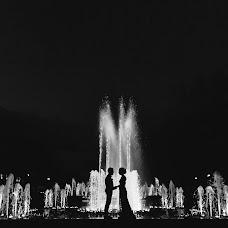 Wedding photographer Vladislav Gunin (VladGunin). Photo of 22.05.2015