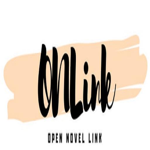 OnlinkV1
