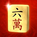 Mahjong Legends icon