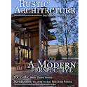 Rustic Architecture icon