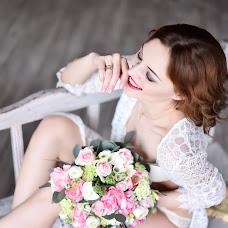 Wedding photographer Dmitriy Zhuravlev (zhuravlev). Photo of 19.05.2015
