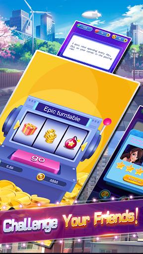 Quiz World: Play and Win Everyday! screenshots 8
