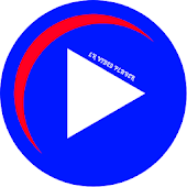 LK Video Player (Audio&Video)