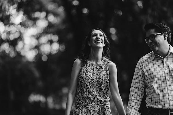 Wedding photographer Evgeniya Kostyaeva (evgeniakostiaeva). Photo of 27.09.2017