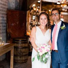 Wedding photographer Casey Fatchett (CaseyFatchett). Photo of 30.01.2018