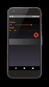 Speaker Booster Full Pro 10.6 (Ad-Free)
