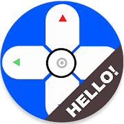 App Hello FlyGPS APK for Windows Phone