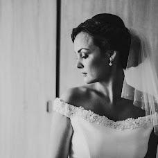 Wedding photographer Paweł Rozbicki (rozbicki). Photo of 24.09.2018