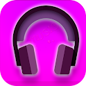 Mp3 Musica Player icon