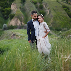 Wedding photographer Tatyana Demchenko (DemchenkoT). Photo of 04.07.2017
